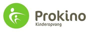 P&O Adviseur (02464)