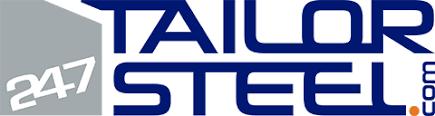 Analytische HR Business Partner (02543)