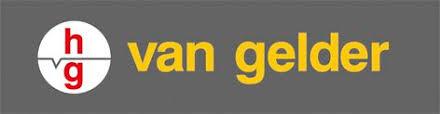 Mobiele functie HR Adviseur – Elburg, Almere en Nieuw-Vennep (03057)