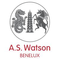 Grafische interface (UI en UX) Design voor AS Watson Nederland en Europa.