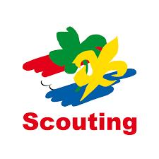 Recruitment vrijwilligers die van uitdaging houden! (02730)