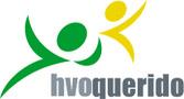 Adviseur HRM (02695)