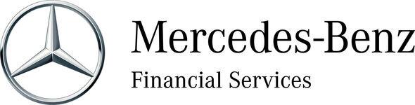 Medior HR Specialist Compensation & Benefits (03409) – AANGEPAST PROFIEL